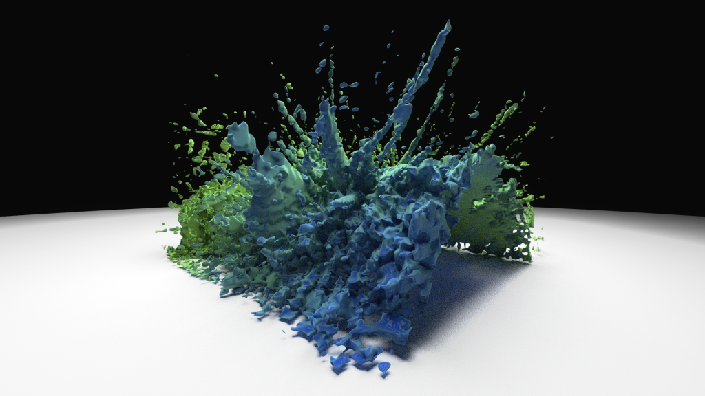 cubeflow_sculpture_next1_2a