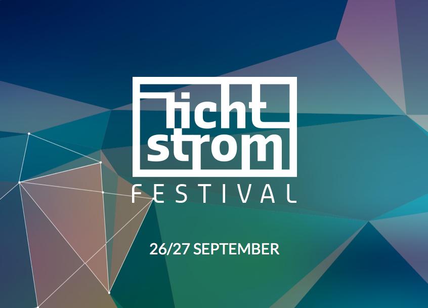 lichtstrom-festival2014